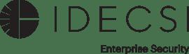 IDECSI_Logo_blk
